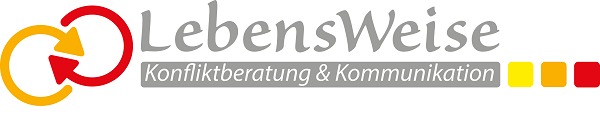 LebensWeise_Logo_6001